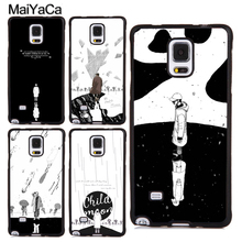 Buy mono cases and get free shipping on AliExpress com