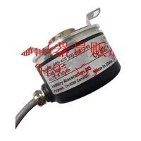 ERN 420 500 eixo Cego 03S12-03 500ppr codificador Id. Nr.385 420-72 substituição encoder incremental