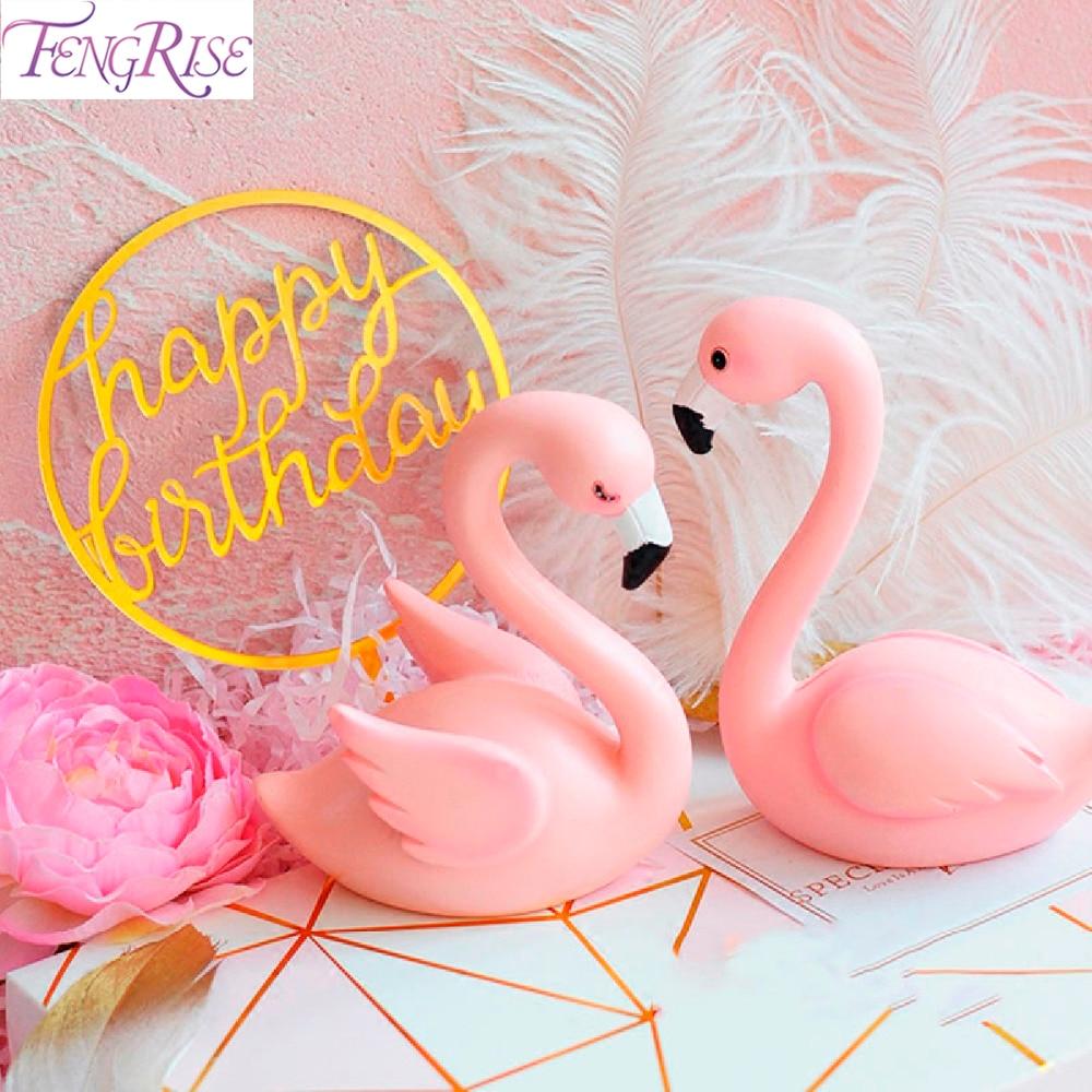 98245b3f284d9b FENGRISE Beach Party Nouveauté Flamingo Fête Décorations De Mariage Décor  Ananas lunettes de Soleil Hawaïen Drôle Lunettes Événement Fournitures dans  Partie ...