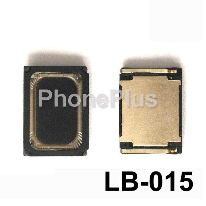 For Nokia 3310 (2017) TA-1030 Loud Speaker Inner Buzzer Ringer Replacement