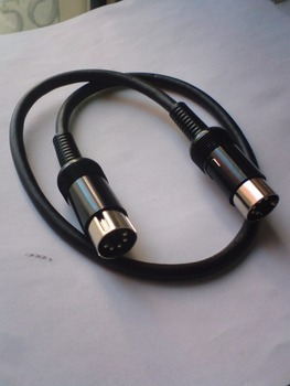 Original Type-37 Type-37SE Type-45S Type-45M Type-65M8/12 Fusion Splicer Battery Charge Cable AC Power Cord