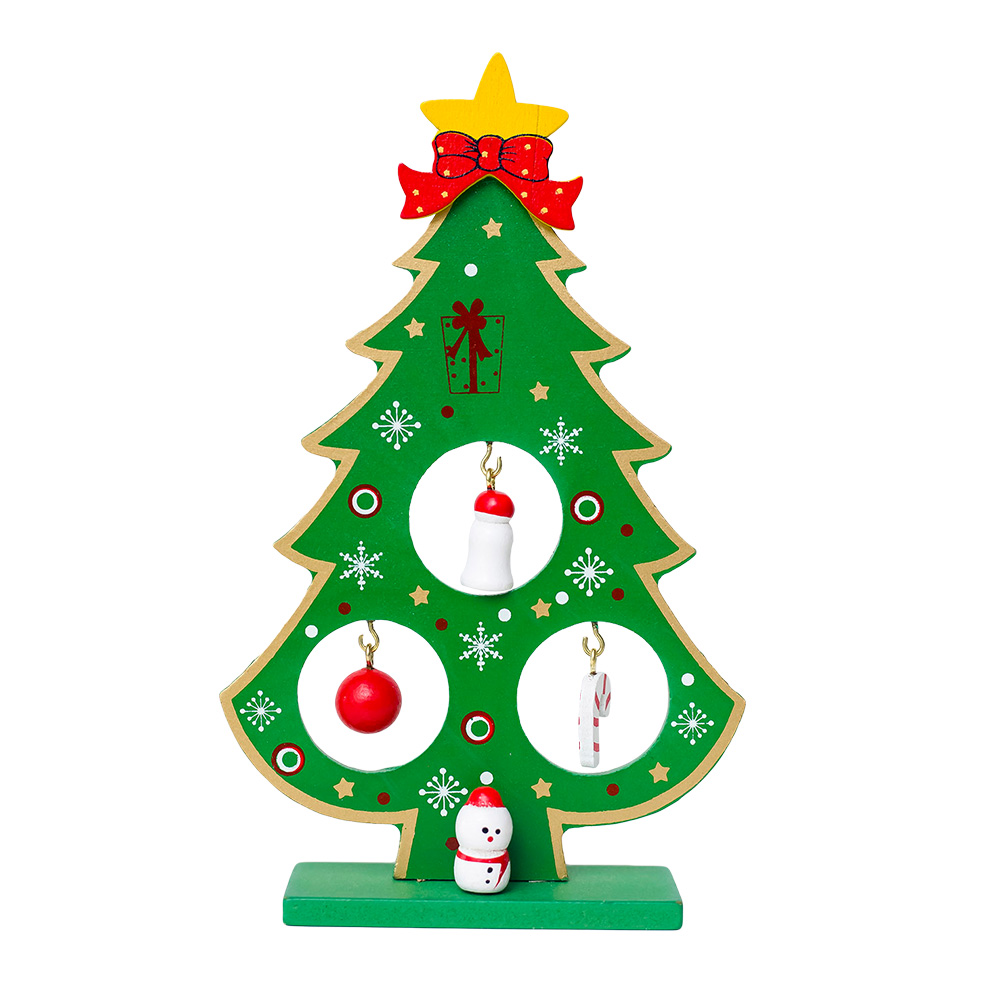 Wooden Creative Crafted Christmas Tree Bookshelf Decoration Gift For Gifts Birthday Graduation In Trees From Home Garden On Aliexpress
