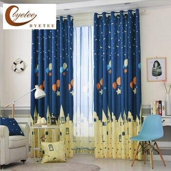 Infantiles De Nio. Beautiful Decoracion Dormitorio Infantil Nio ...