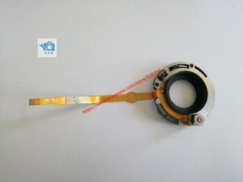NEW aperture shutter UNIT Ribbon for Sigm 24-70 Aperture unit 24-70mm lens