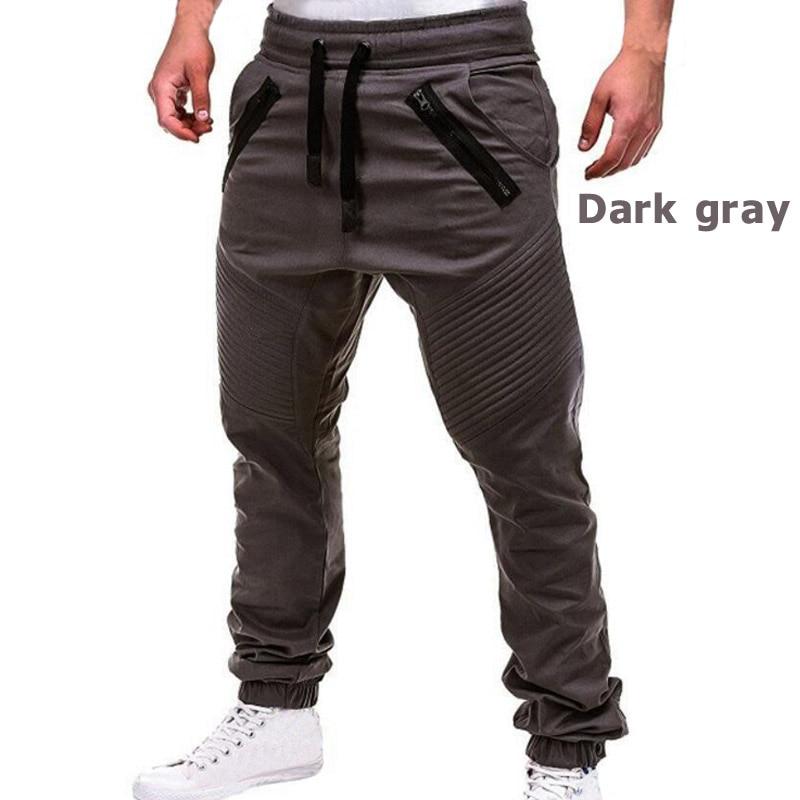 深灰色1颜色描述
