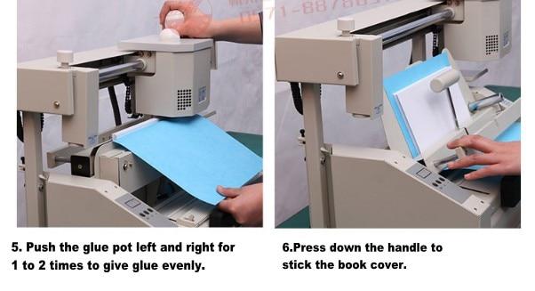 manual perfect book binder 4_conew1