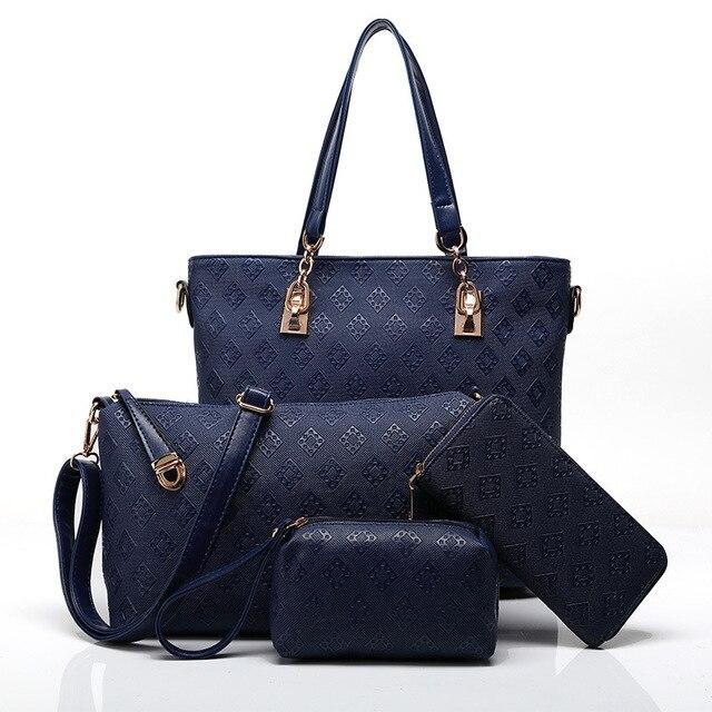 Секс с сумок