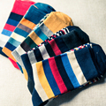 3 Пара Горячие мужские Носки Осень-Зима Повседневная И Носки Для Мужчин На Открытом Воздухе Удобные Носки Человек Носки Для Мужчин Calcetines Hombre