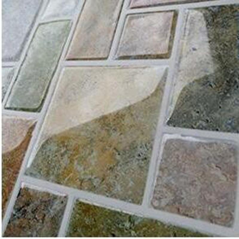 Mosaic Marble Backsplash Reviews Online Shopping Mosaic Marble