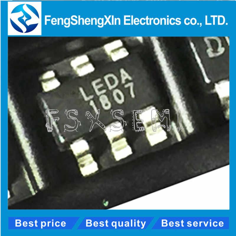 10 unids/lote QX9920 LEDA SOT23-6 Controlador LED de corriente constante