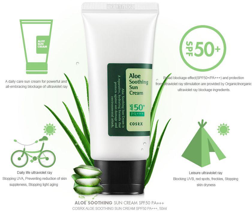 HTB1u6pOXDjxK1Rjy0Fnq6yBaFXaJ - Rekomendasi Sunscreen yang Nyaman Digunakan Seharian