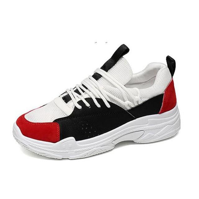 0e9d4ae9423 2018-Fashion-Trainers-Sneakers-Women-Casual-Shoes-air-mesh-grils-canvas -shoes-Woman-Tenis-Feminino-Zapatos.jpg 640x640.jpg