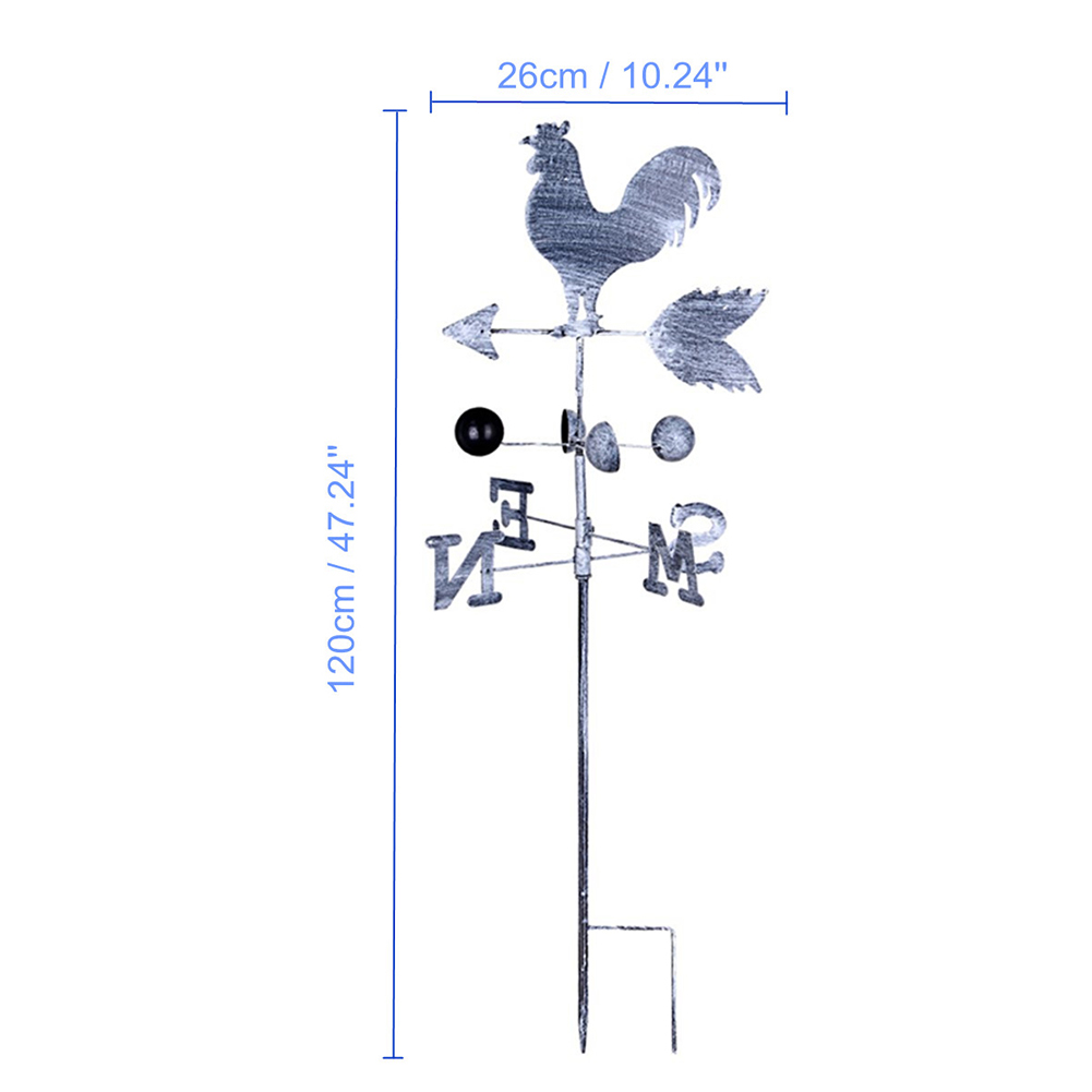 weathervanes for sale