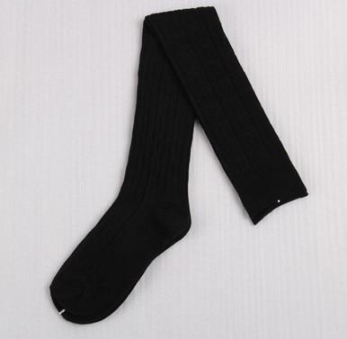 2017 men's suits in the EC socks black socks men gentleman in tube socks autumn and winter male dress warm socks
