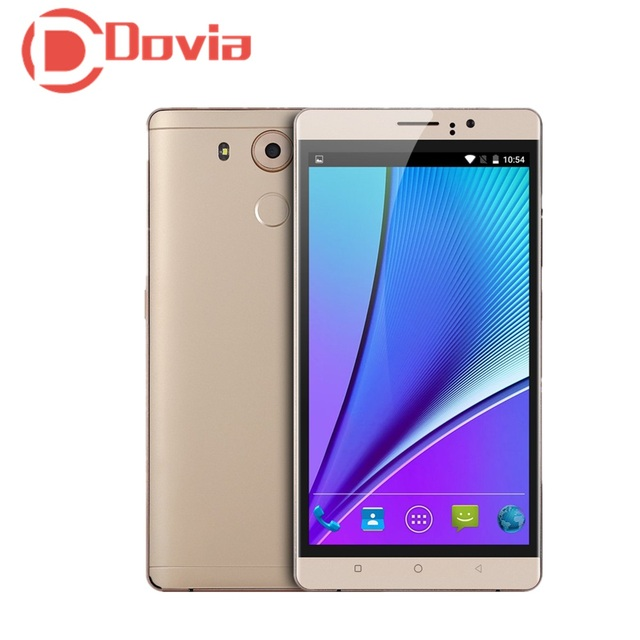 Original JIAKE A8 6.0 inch Android 5.1 3G Smartphone MTK6580 Quad Core 1.3GHz 512MB RAM 4GB ROM GPS 960x540 WIFI
