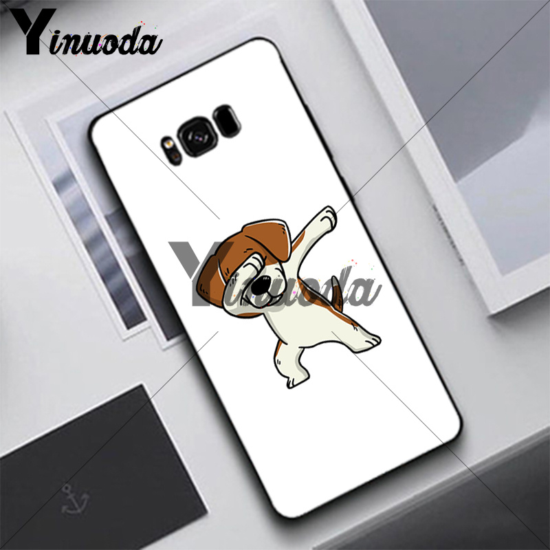 Cute animal (7)