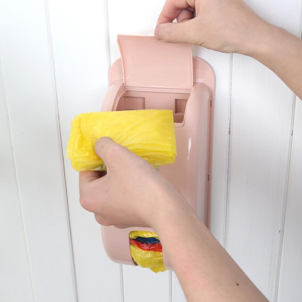 Small Bathroom Bins small bathroom bins promotion-shop for promotional small bathroom