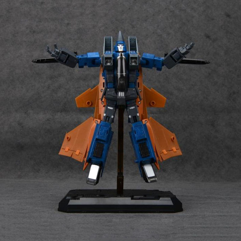 ( In-Stock ) Toy KO MP11ND YM-06 Dirge