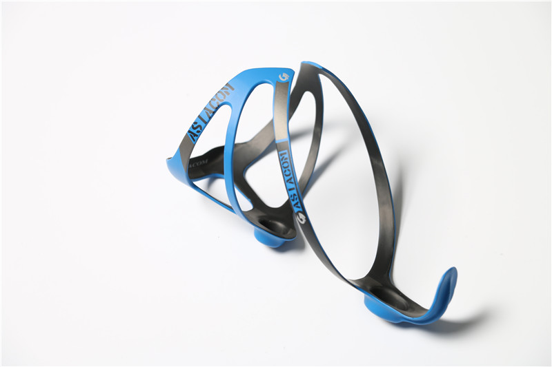 water bottle cage-1-23