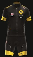 customized ! New arrival Elephant bikers mavic cycling jersey bike clothes china short ropa ciclismo
