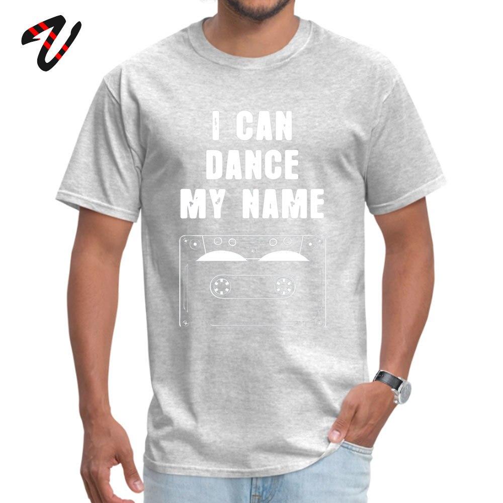 Classic Fitness Tight _black Tops Shirt for Men Brand NEW YEAR DAY O Neck Pure Cotton Short Sleeve T Shirt Casual Tee-Shirts Tsuyu Asui Boku no Hero Academia 10354 grey