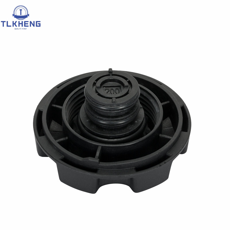 expansion tank cap for BMW E60 E61 E63 E64 E70 E71 E90 E93 F01 F02 F07 F10