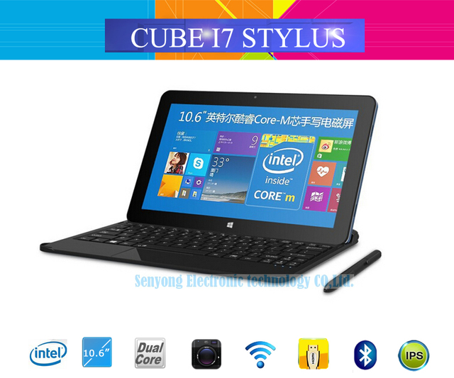 top 10 best tablets with a stylus in 2018 windows android ipads