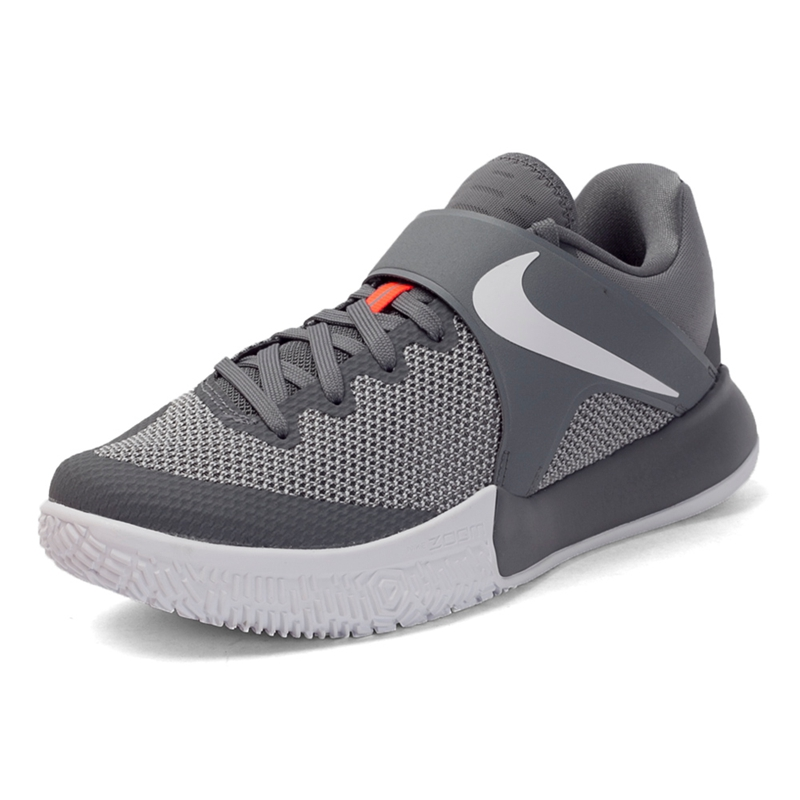 e78633096 נעלי כדורסל - NIKE Original New Arrival Men s Air Cushion Basketball Shoes  Shoes Sneakers