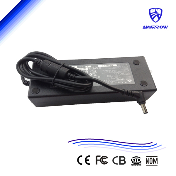Driver for ASUS N56VB USB Charger Plus