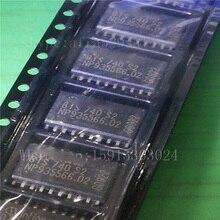 20 шт./партия BTS 740 S2 BTS740S2 SOP-20 BTS740 контрольная сигнальная лампа IC модуль на микросхеме для ремонта автомобилей Ma-zda 3