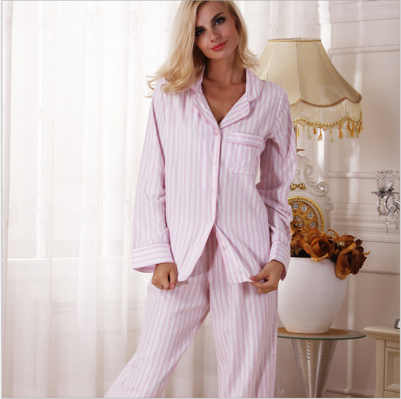 white cotton womens pjs Black Friday 2016 Deals Sales & Cyber ...