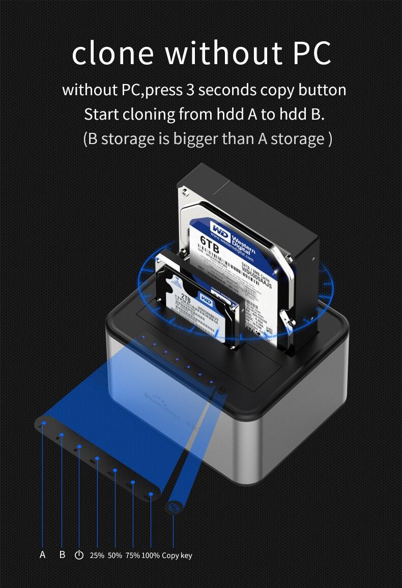 HD07-1_06