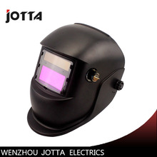 stepless adjust  Solar auto darkening welding mask/helmet/welder cap/welding lens/eyes goggles for MMA TIG MIG welding machine autoskull solar auto darkening tig mig mma electric welding mask helmet welder cap lens for welding machine or plasma cutter