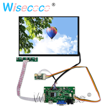 10.1 inch 2k LCD 2560*1600 screen HDMI VGA driver board controller board
