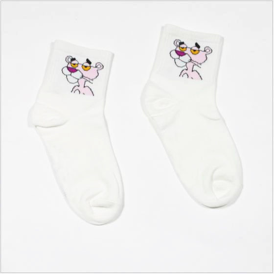 Ladies Warm Socks