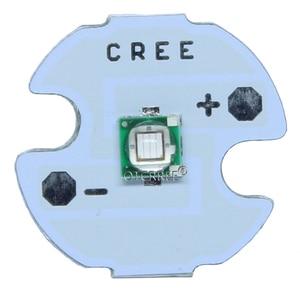 Image 5 - 10 50PCS 3W 3535 LED UV แสงสีม่วงชิป 365nm 385nm 395nm 420nm Emitter ไดโอด ULTRA VIOLET DIY