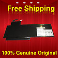 Free shipping BTY-L76 MS-1771 Original laptop Battery For MSI GS70 2PC 2PE 2QC 2QD 2QE FOR MEDION X7613 MD98802 FOR HAIER 7G-700