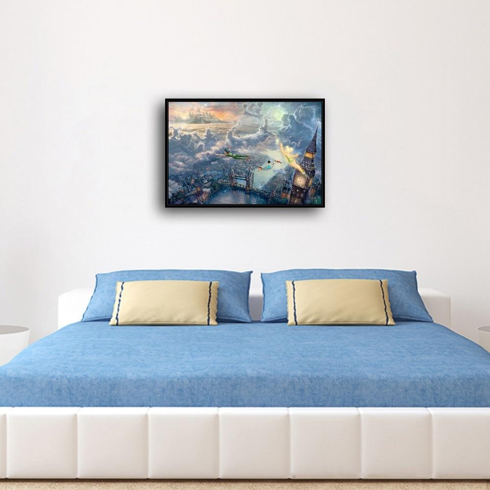 Gut Ungew Hnlich Magisches Lila Schlafzimmer Design Ideen Schlafzimmer