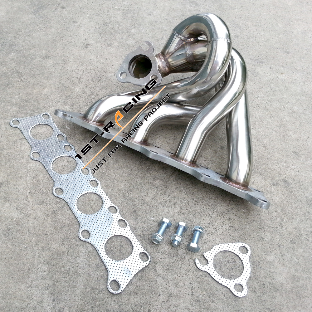 Popular t manifold buy cheap lots from