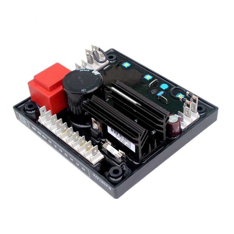 AVR R438 Automatic Voltage Regulators HIGH QUALITY