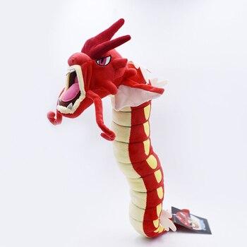 Аниме игрушка покемон Гаярдос 60 см 1