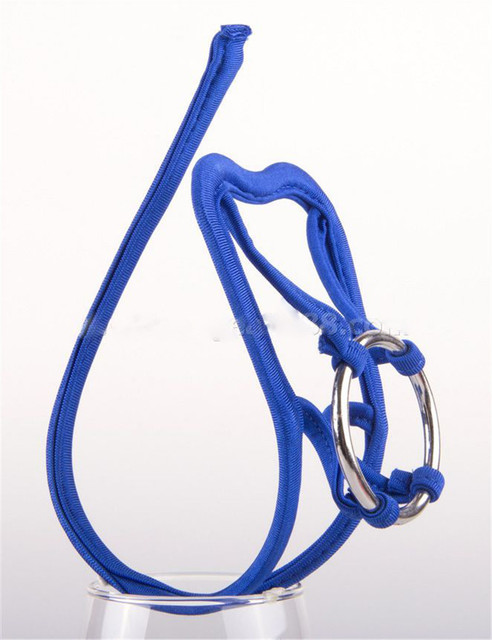M72 design Especial dos homens de tanga oco out produtos eróticos intimates venda quente c cordas underwear sexy