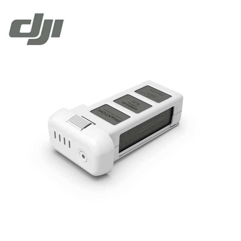 DJI Phantom 3 Battery Series Intelligent Flight Battery for Phantom3 Pro 4K Standard Sta Advanced Adv Original professional advanced 110 240v 4 in 1 for dji battery fast charger for dji phantom 3 battery and remote controller transmitter