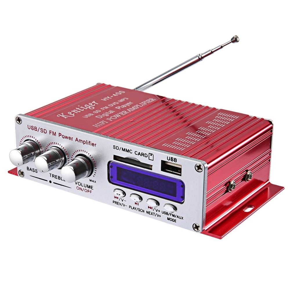 звуковая карта для компьютера; плеер; звуковая карта для компьютера; Входное напряжение:: 12 В постоянного тока;