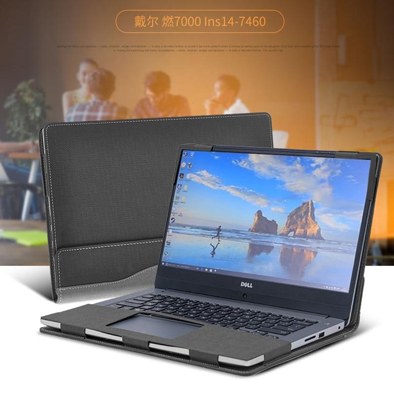 все цены на Creative Design Laptop Cover For 14