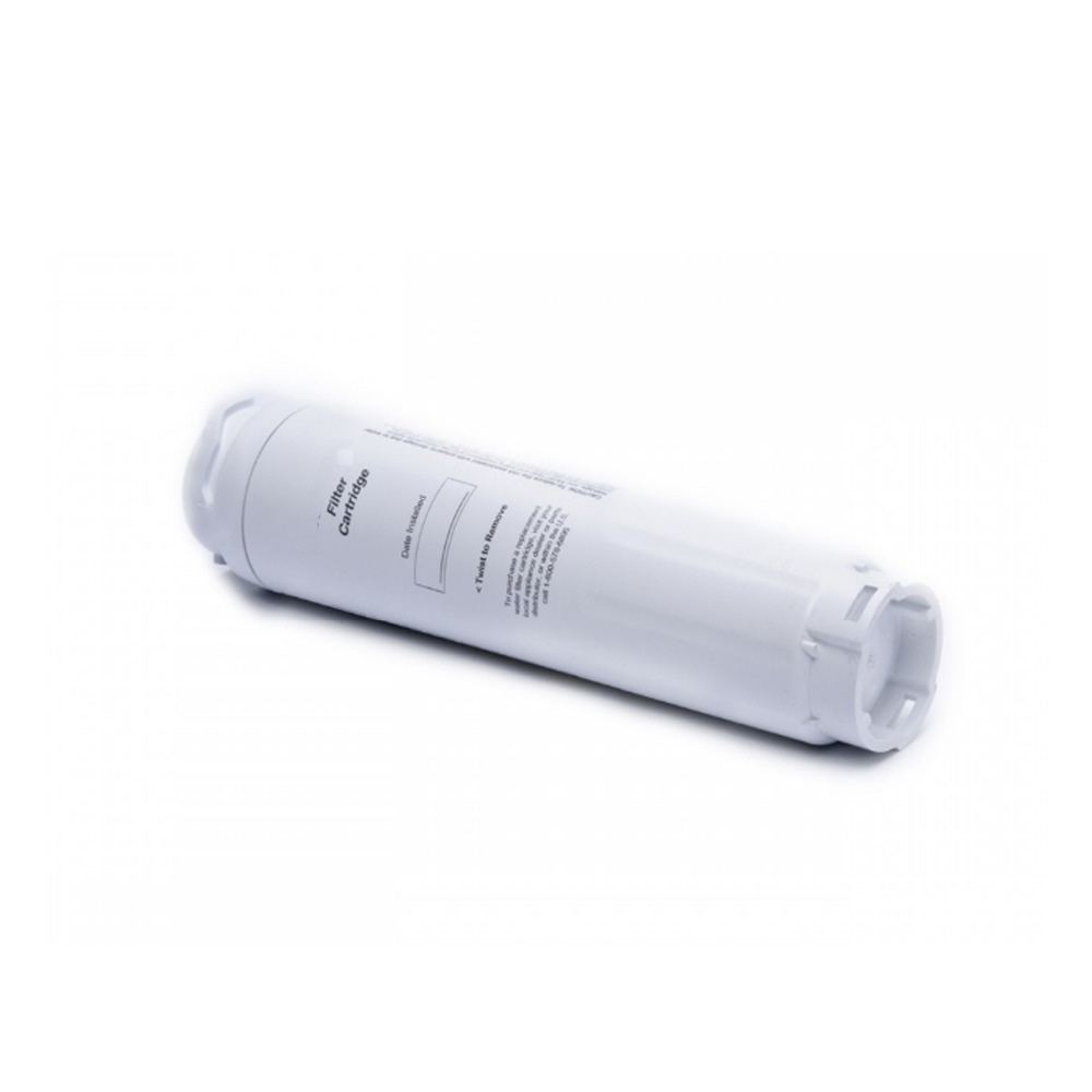 Купить оригинальный производитель сменный фильтр для воды на замену
