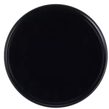 Image 3 - HOYA 77mm ND1000 Ultra Thin Neutral Density 10 Stop for Camera ND 1000 67 72 77 82-in Camera Filters from Consumer Electronics