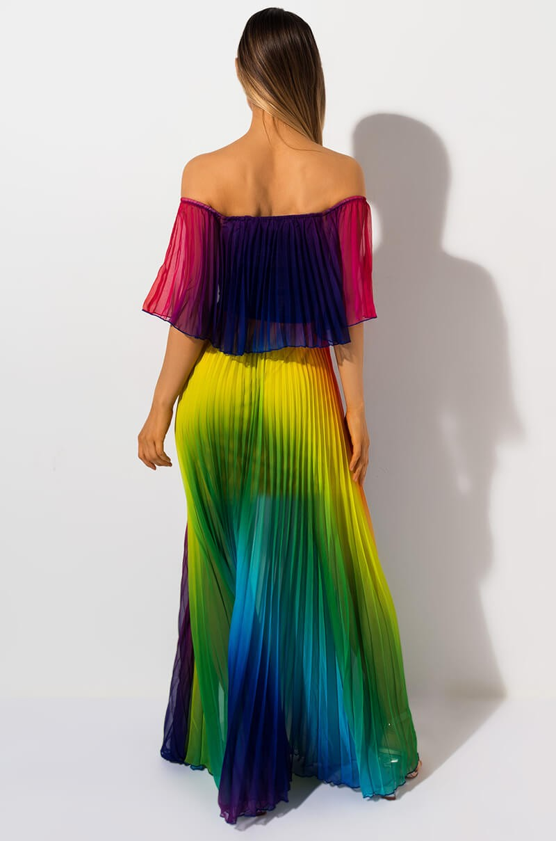 taste-the-rainbow-pleated-maxi-dress_green-rbw_3