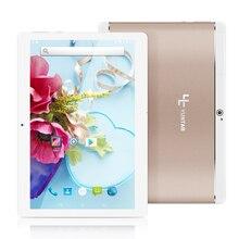 K17 Yuntab 3g Tablet PC Quad-Core Android 5.1 pantalla táctil desbloqueado smartphone con doble cámara de $ number MP 2MP Batería 5000Mha