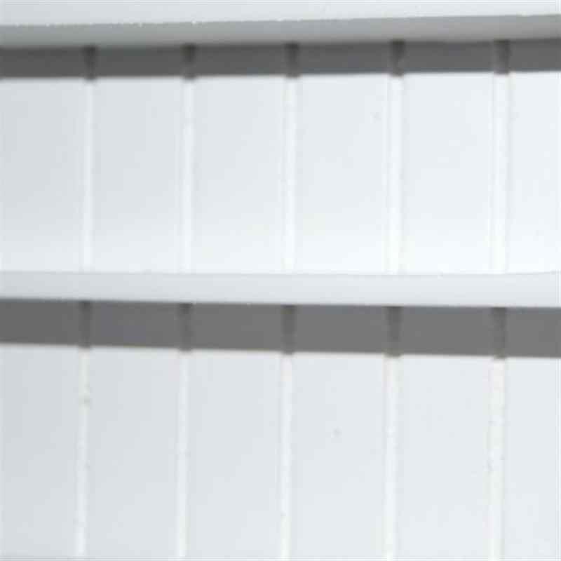 1/12 кукольная Миниатюра Мебель шкаф для принцессы Кукольный дом Мебель для спальни миниатюрный новая распродажа